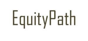 EquityPath